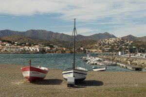20160825漁港