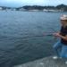 【堤防どうでしょう2】城ケ島堤防釣り王決定戦