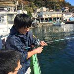 釣り船を選ぶときに一番重視する点は?【釣り人向けアンケート9】