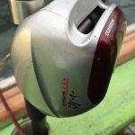 【釣り初心者要チェック!】船宿のレンタルタックルで確認したい4つのポイントとは!?