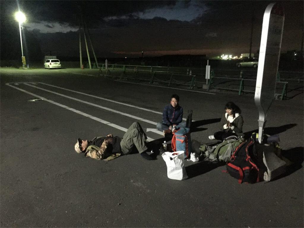 城ヶ島 釣り 三崎港行きバス