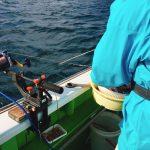 【船釣り初心者向け】船仕掛けを再生して釣行コストを削減する方法