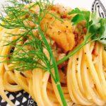 水産スタートアップ『魚壱さん』から届いたウニを料理してみた【PR】