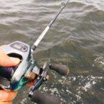 シマノのライトゲームBBとバルケッタは船釣り初心者にオススメ(使用感・印象・インプレ・レビュー)