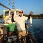 釣りメディアORETSURI(オレツリ)人気記事ランキング(2017年10月)