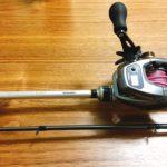 ダイワとシマノ、釣り具で『性能』が優れているのは?【釣り人向けアンケート11】