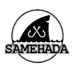 SAMEHADA