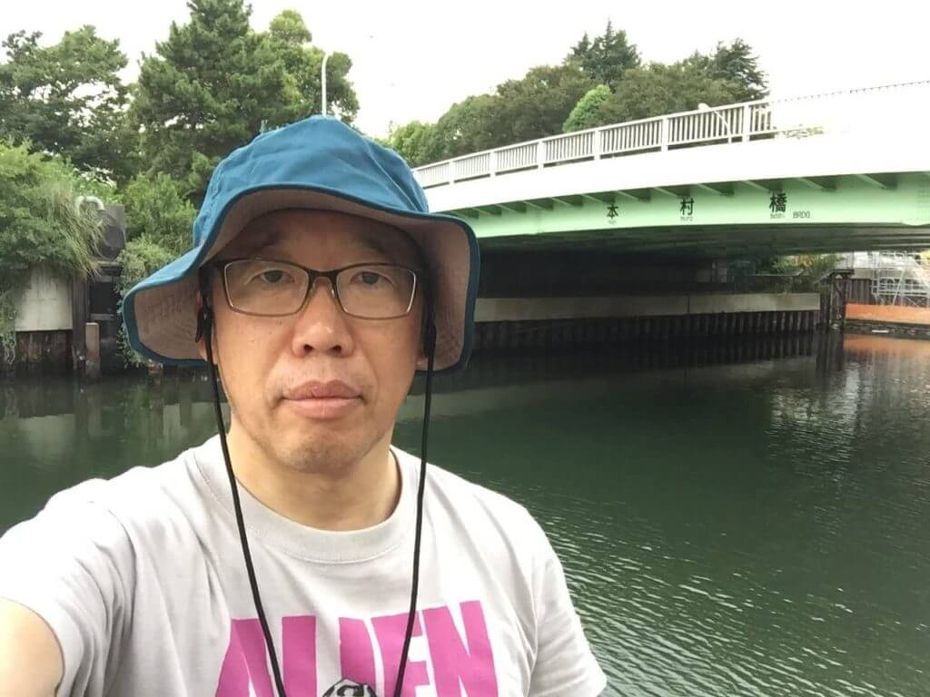 錦糸 町 キャスティング