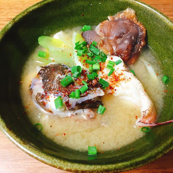 カサゴのおすすめ料理5選!釣り人必見、簡単料理レシピと下処理方法もご紹介! | 暮らし~の[クラシーノ]