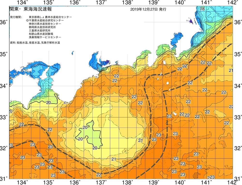 湾 水温 東京 東京湾環境保全調査