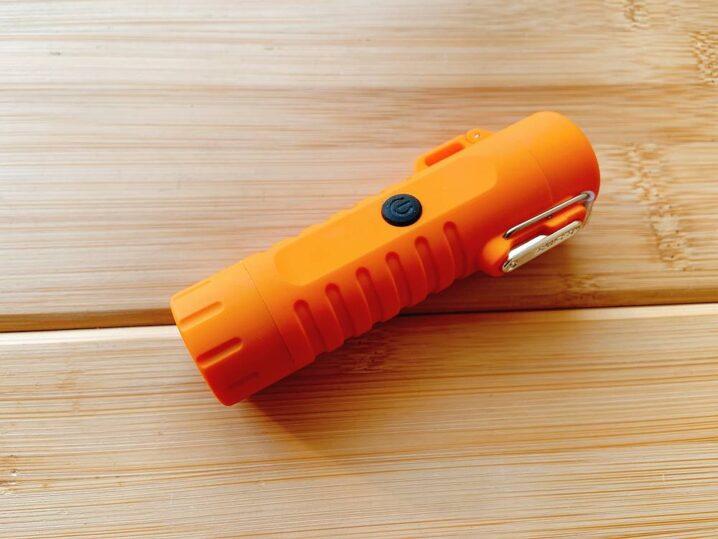 電子ライター(プラズマ)